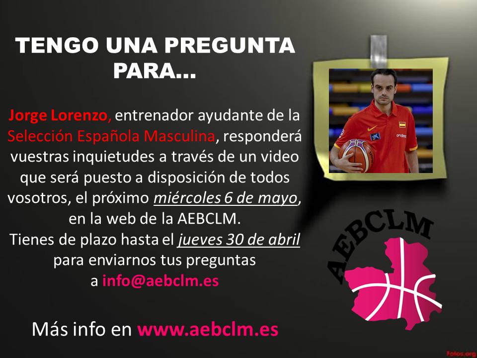 ENVIA TUS PREGUNTAS A info@aebclm.es