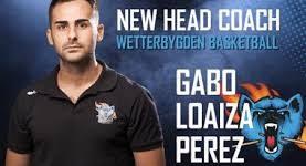 GABO LOAIZA 2